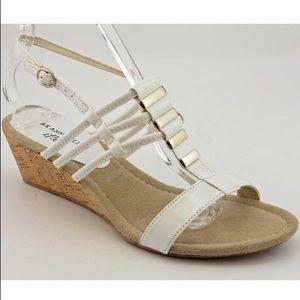 💫2 for $15   AK Sandal